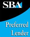 preferredlender